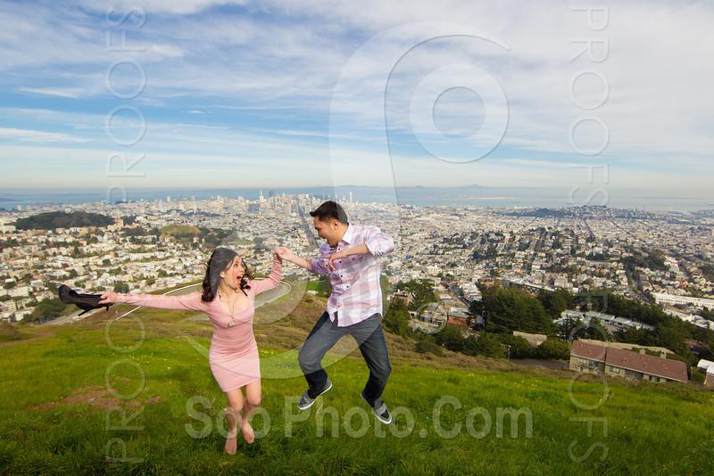 2013-01-22-shenna-michael-engagement-5718