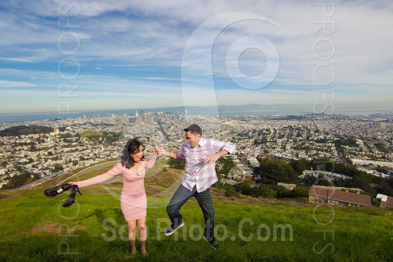 2013-01-22-shenna-michael-engagement-5725