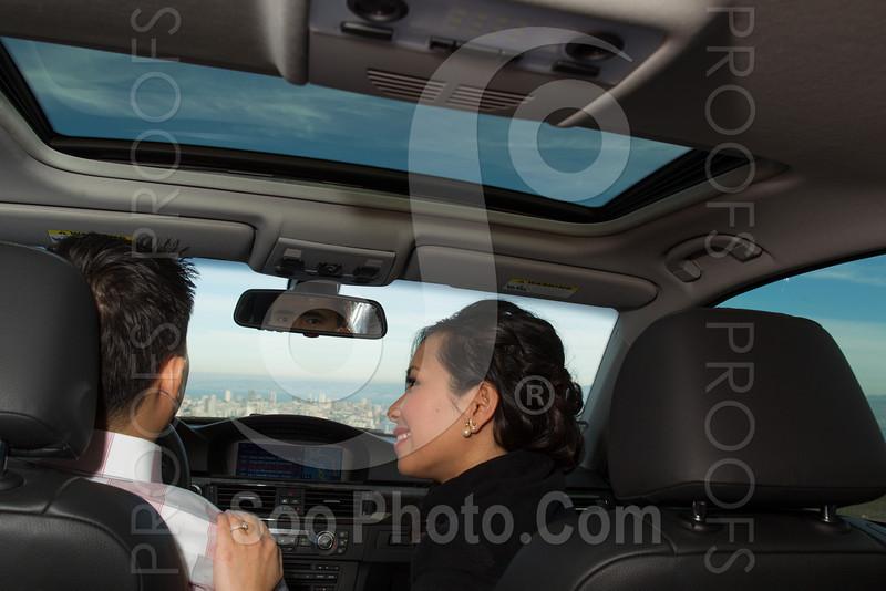 2013-01-22-shenna-michael-engagement-5691