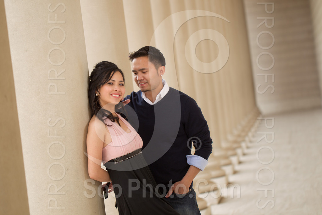2013-01-22-shenna-michael-engagement-5799