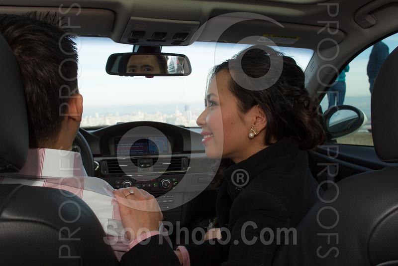 2013-01-22-shenna-michael-engagement-5687