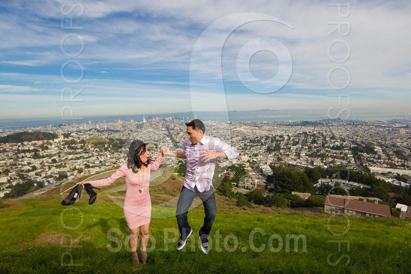 2013-01-22-shenna-michael-engagement-5722