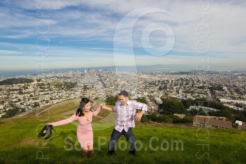 2013-01-22-shenna-michael-engagement-5726