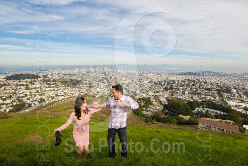 2013-01-22-shenna-michael-engagement-5715