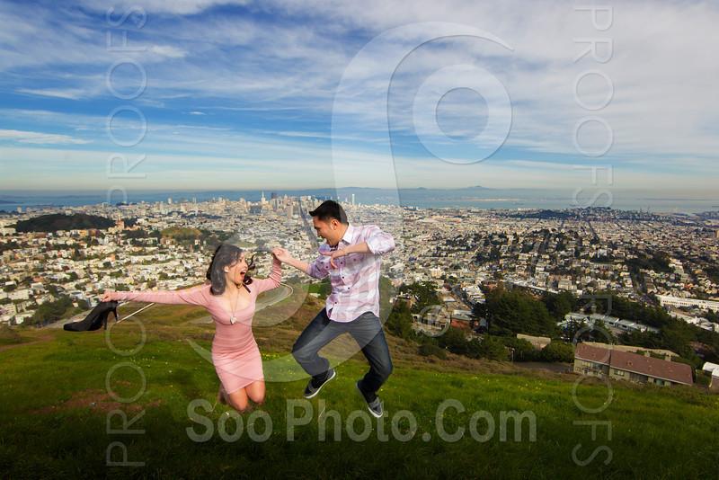 2013-01-22-shenna-michael-engagement-5717