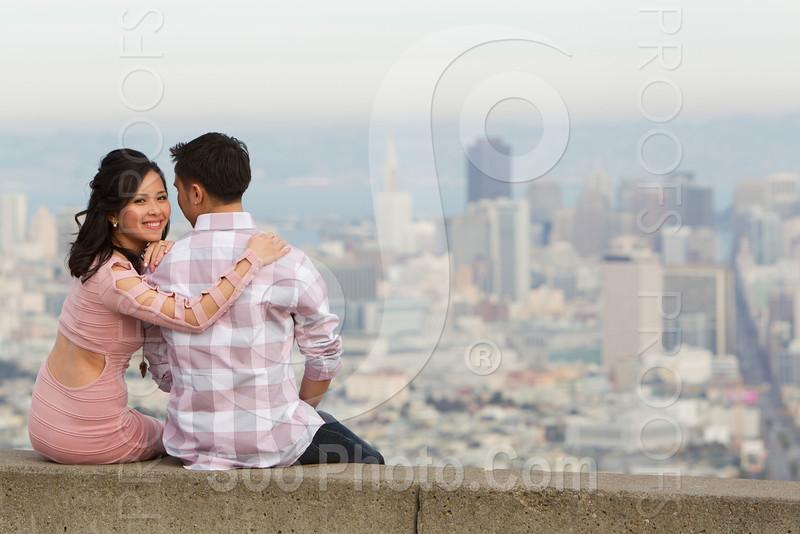 2013-01-22-shenna-michael-engagement-5694
