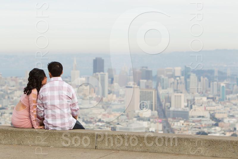 2013-01-22-shenna-michael-engagement-5709