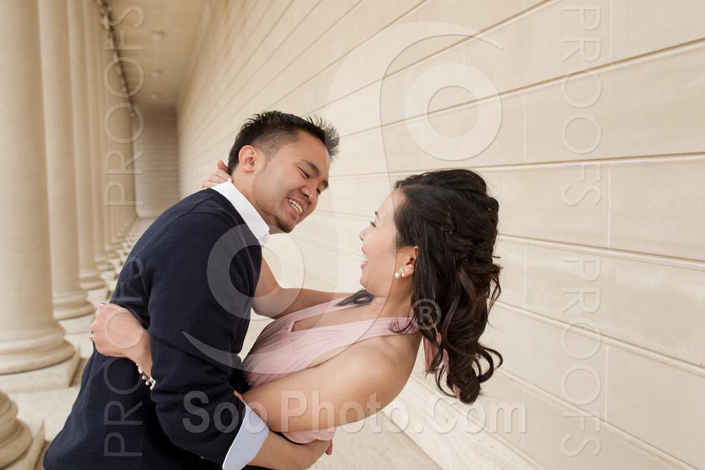 2013-01-22-shenna-michael-engagement-5847