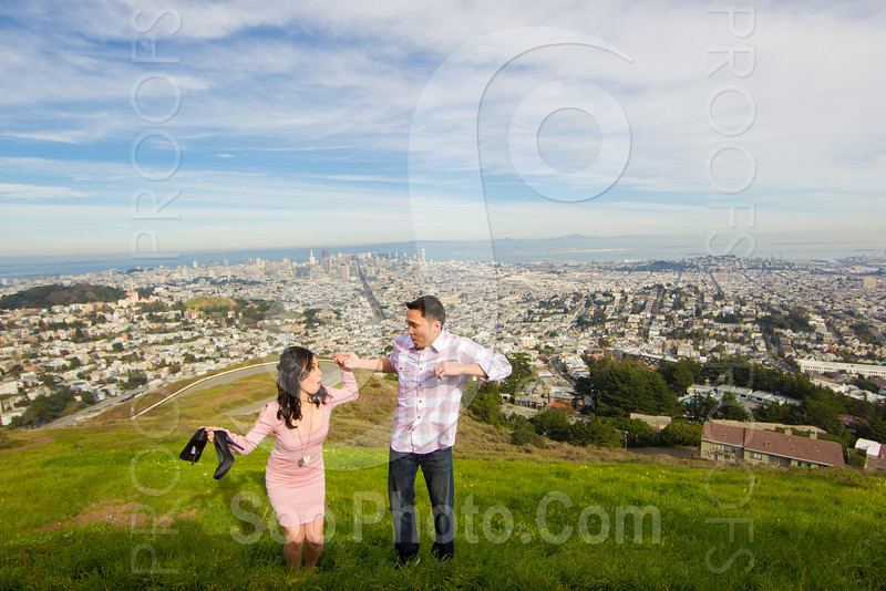 2013-01-22-shenna-michael-engagement-5721