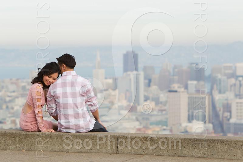 2013-01-22-shenna-michael-engagement-5696