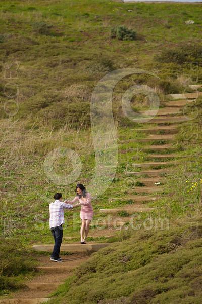 2013-01-22-shenna-michael-engagement-5728