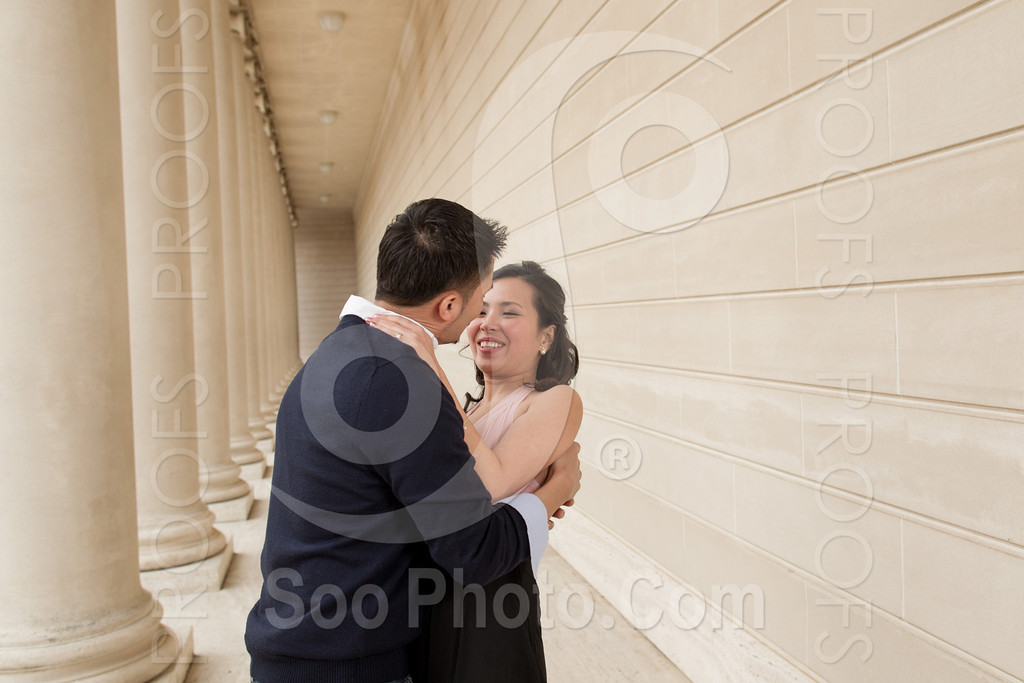 2013-01-22-shenna-michael-engagement-5874