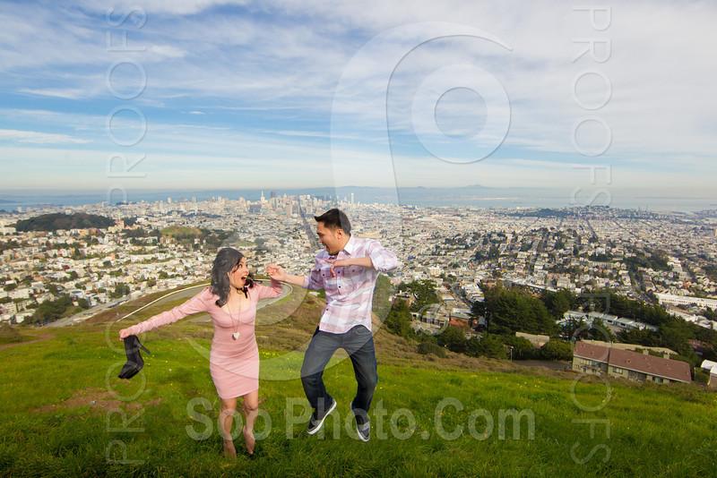 2013-01-22-shenna-michael-engagement-5716
