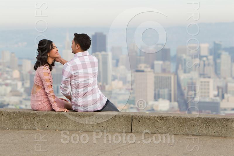 2013-01-22-shenna-michael-engagement-5698