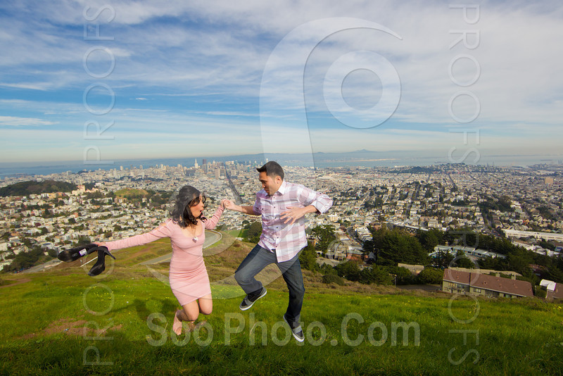2013-01-22-shenna-michael-engagement-5724