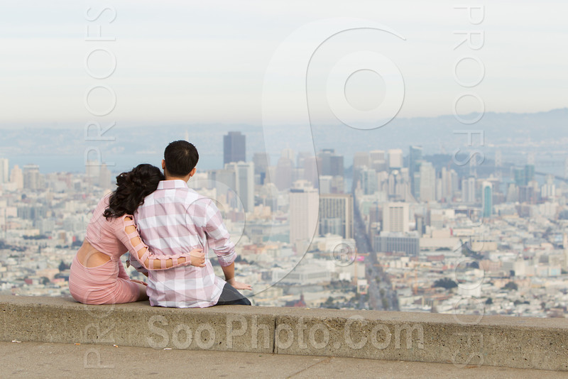 2013-01-22-shenna-michael-engagement-5703