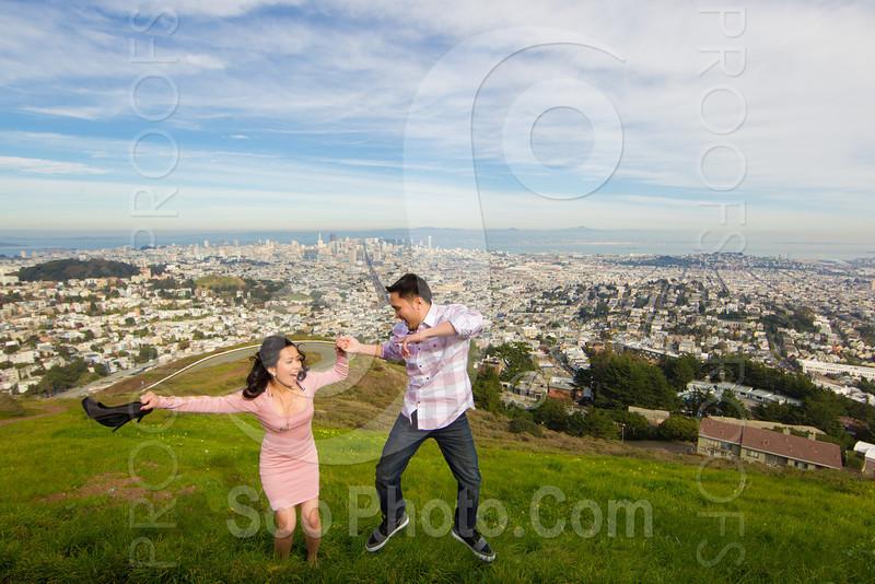 2013-01-22-shenna-michael-engagement-5719