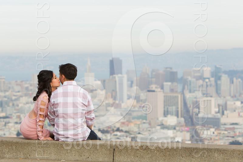2013-01-22-shenna-michael-engagement-5711