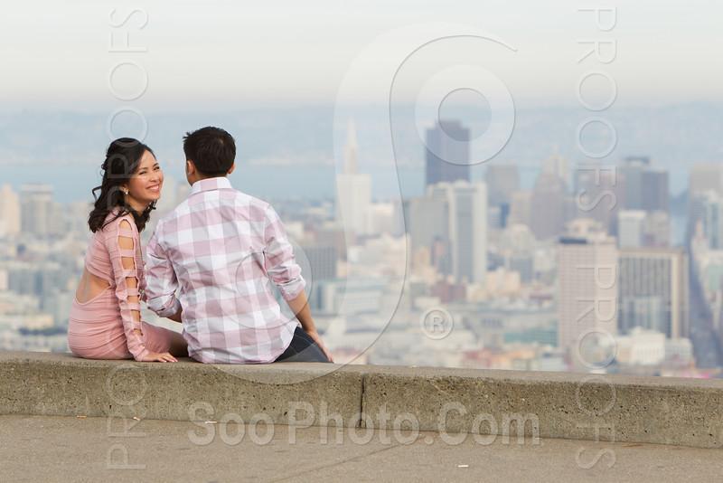 2013-01-22-shenna-michael-engagement-5699
