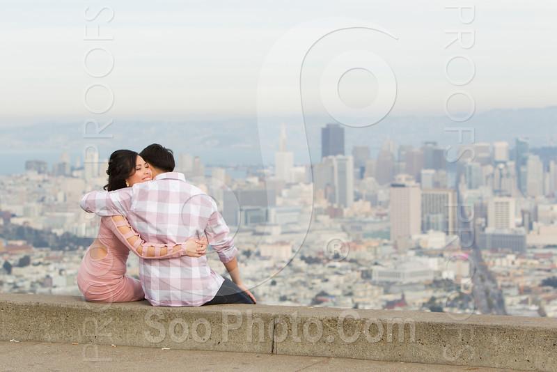 2013-01-22-shenna-michael-engagement-5704