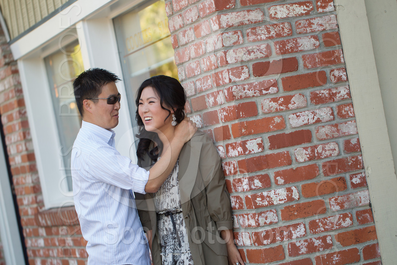 2013-06-13-susie-james-engagement-santa-cruz-5589