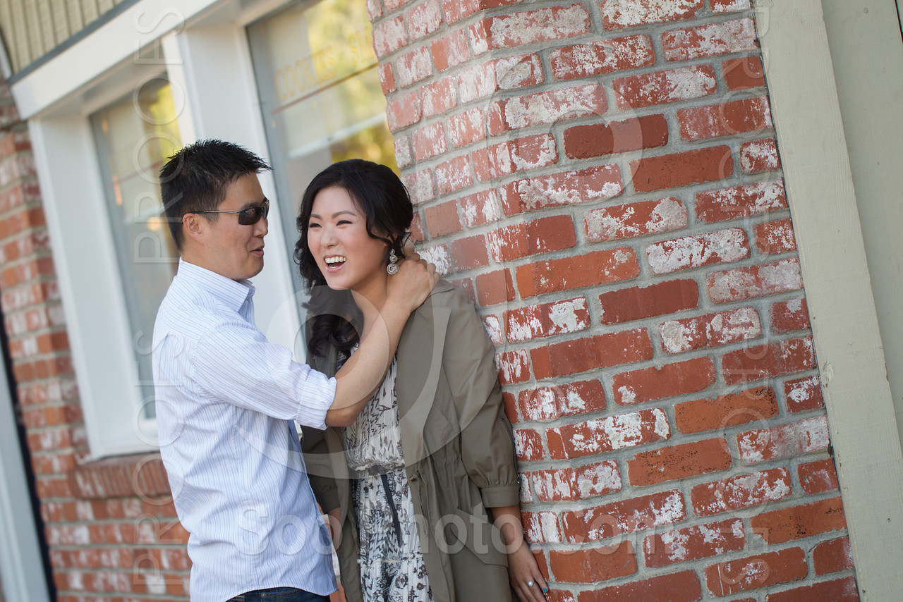 2013-06-13-susie-james-engagement-santa-cruz-5590