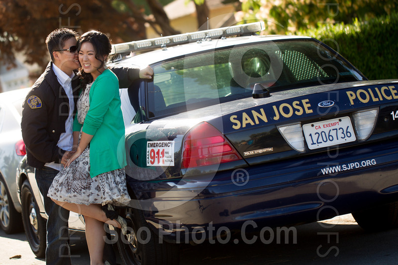 2013-06-13-susie-james-engagement-santa-cruz-5560