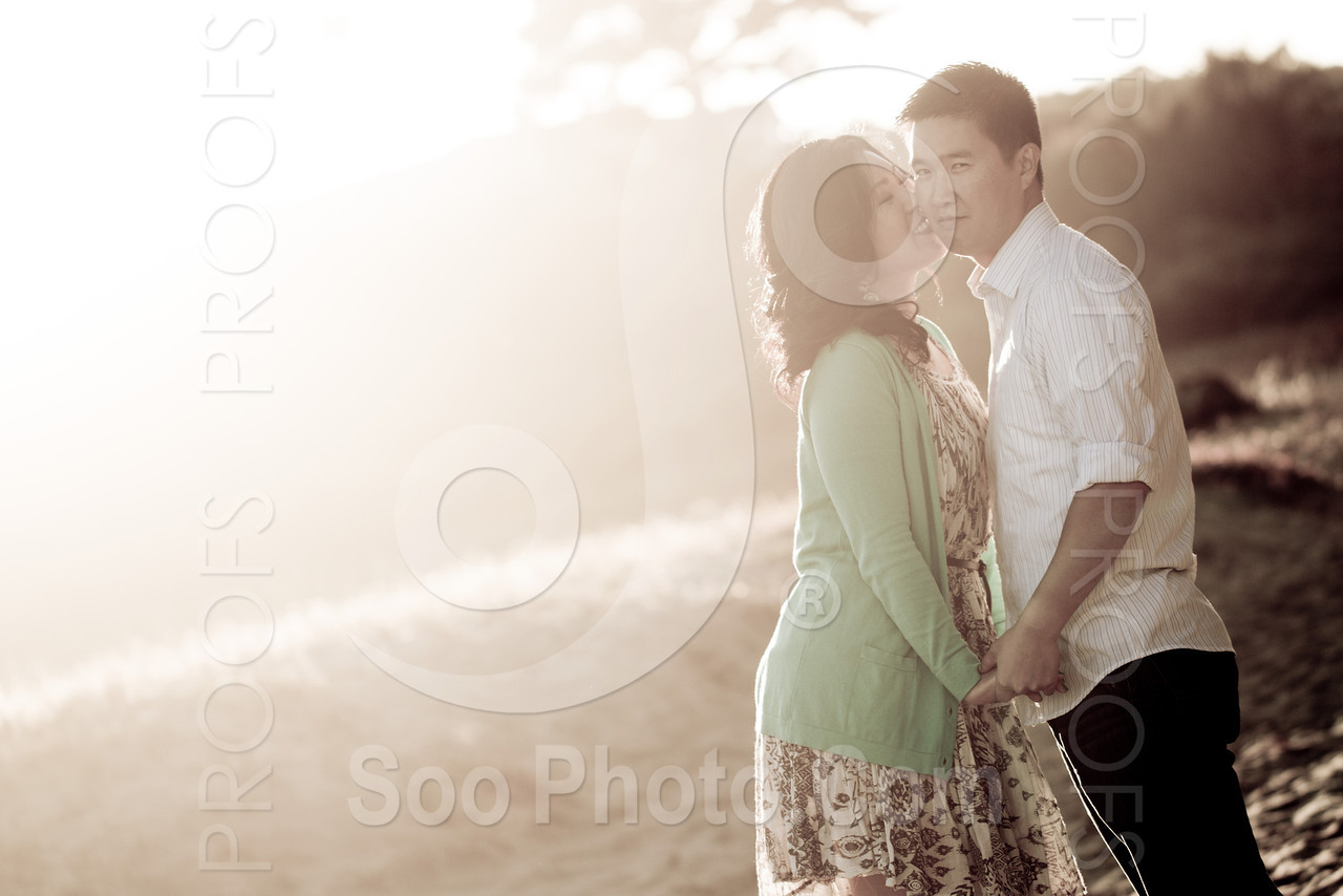 2013-06-13-susie-james-engagement-santa-cruz-5867