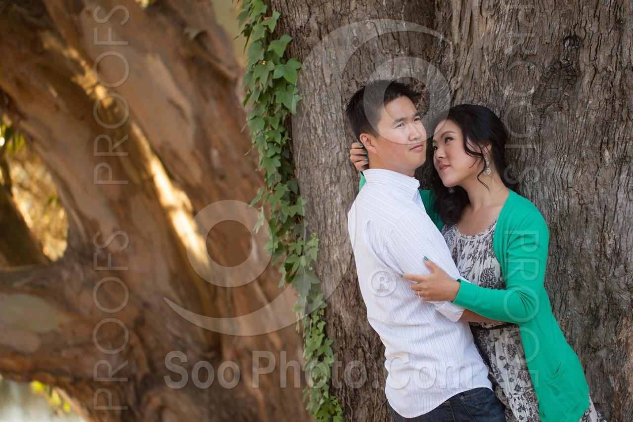 2013-06-13-susie-james-engagement-santa-cruz-5799