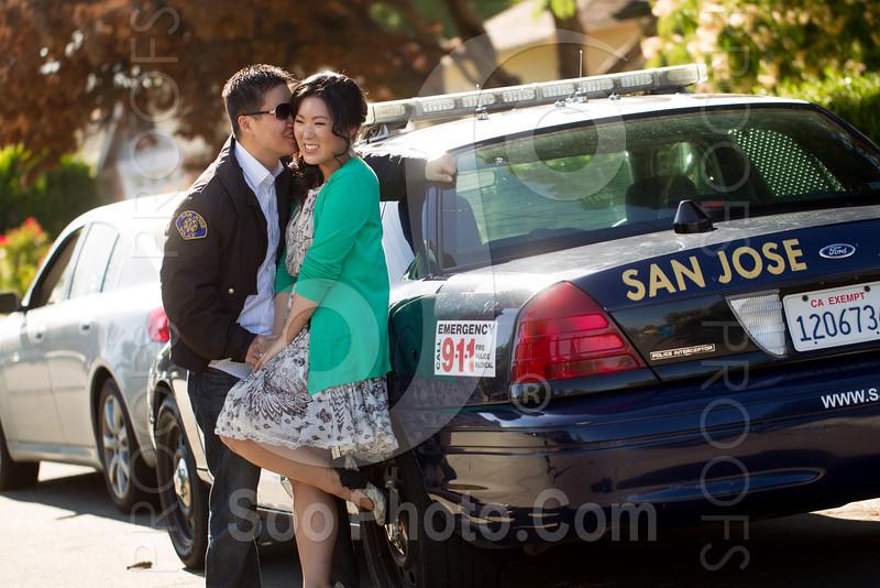 2013-06-13-susie-james-engagement-santa-cruz-5559