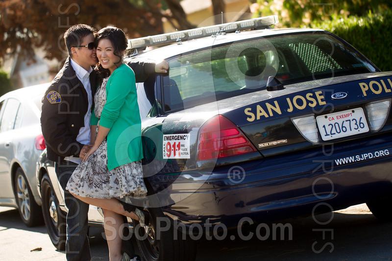 2013-06-13-susie-james-engagement-santa-cruz-5561