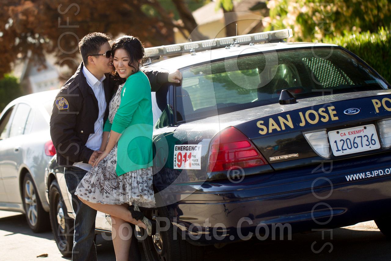 2013-06-13-susie-james-engagement-santa-cruz-5555