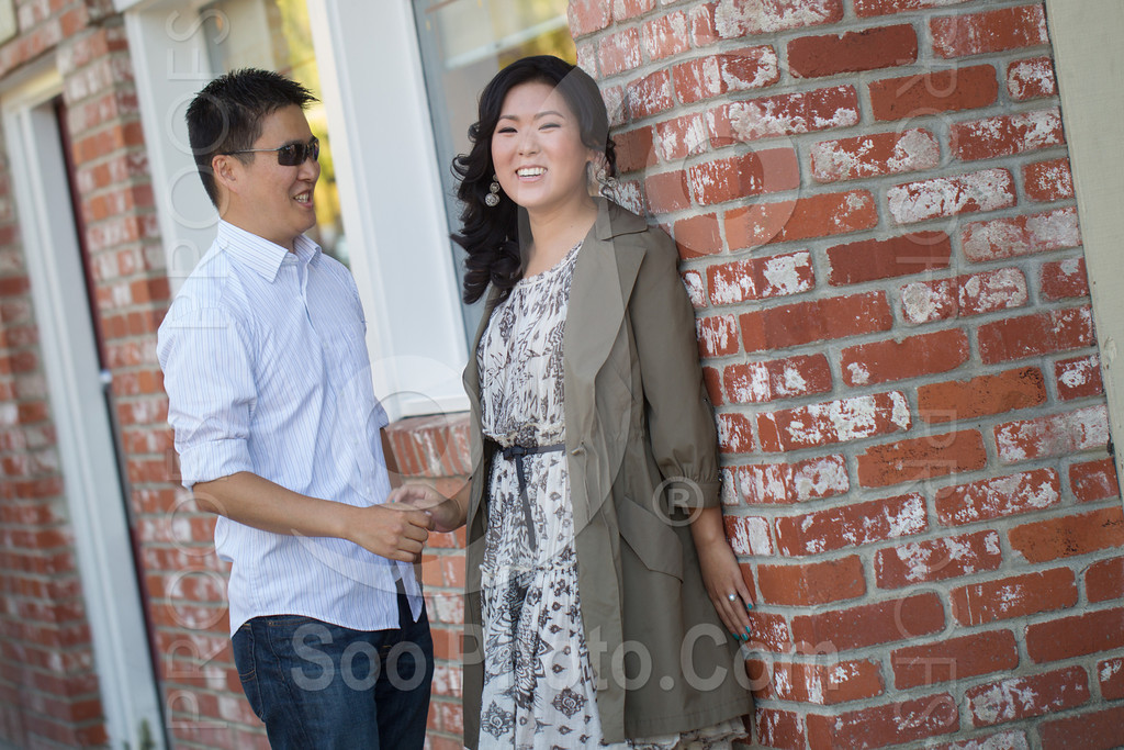 2013-06-13-susie-james-engagement-santa-cruz-5585