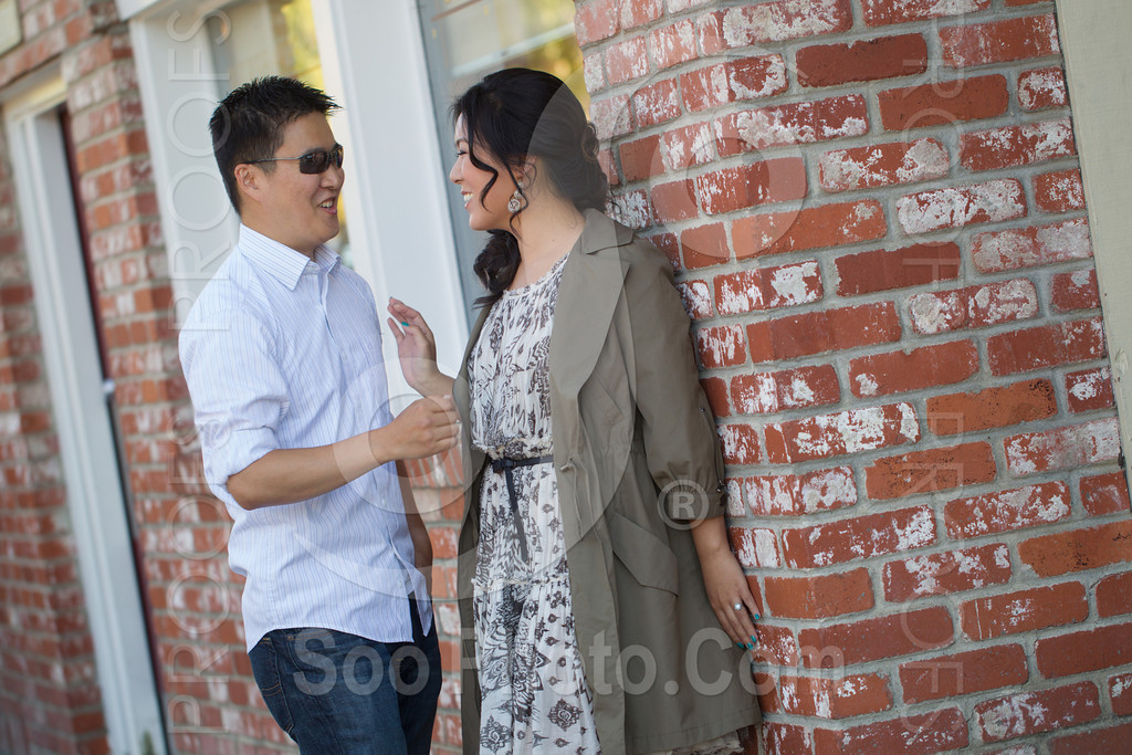 2013-06-13-susie-james-engagement-santa-cruz-5582