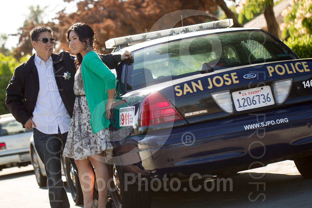 2013-06-13-susie-james-engagement-santa-cruz-5535