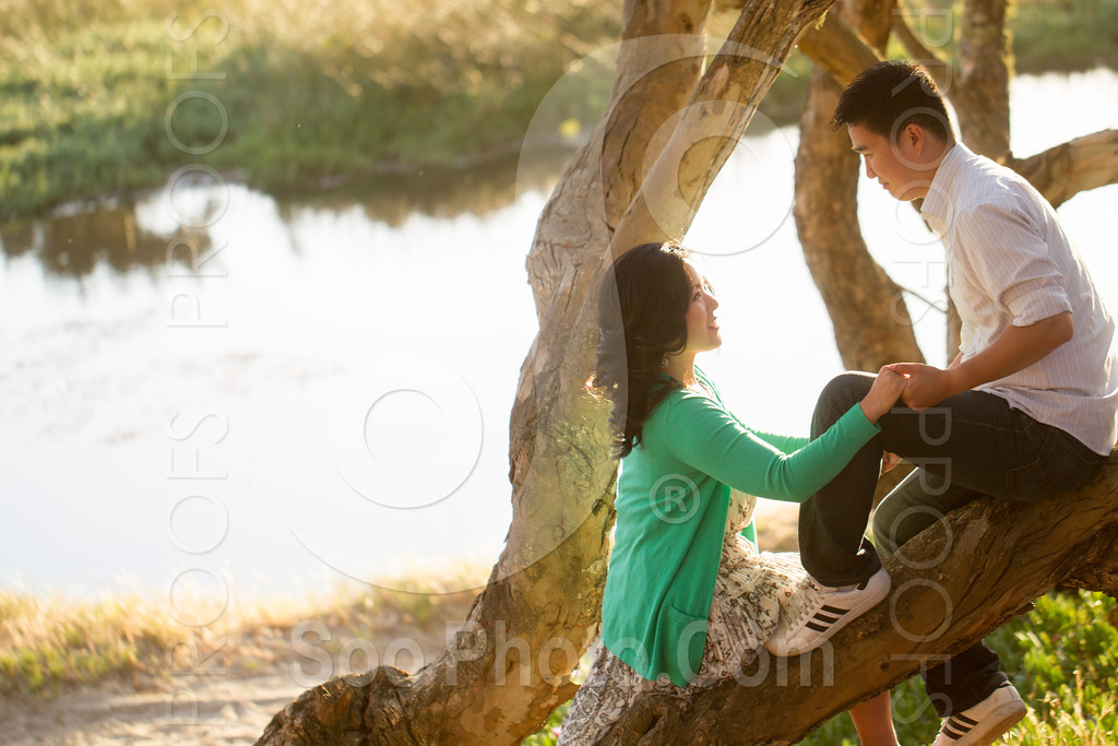 2013-06-13-susie-james-engagement-santa-cruz-5839