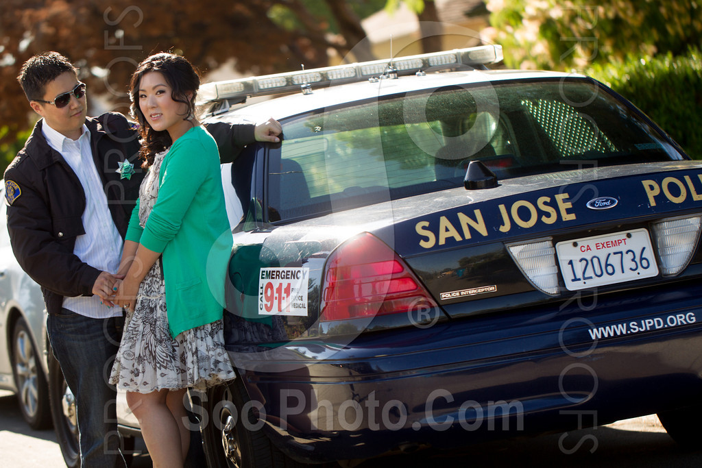 2013-06-13-susie-james-engagement-santa-cruz-5548