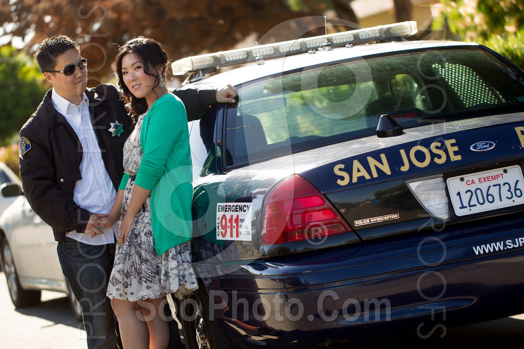 2013-06-13-susie-james-engagement-santa-cruz-5545