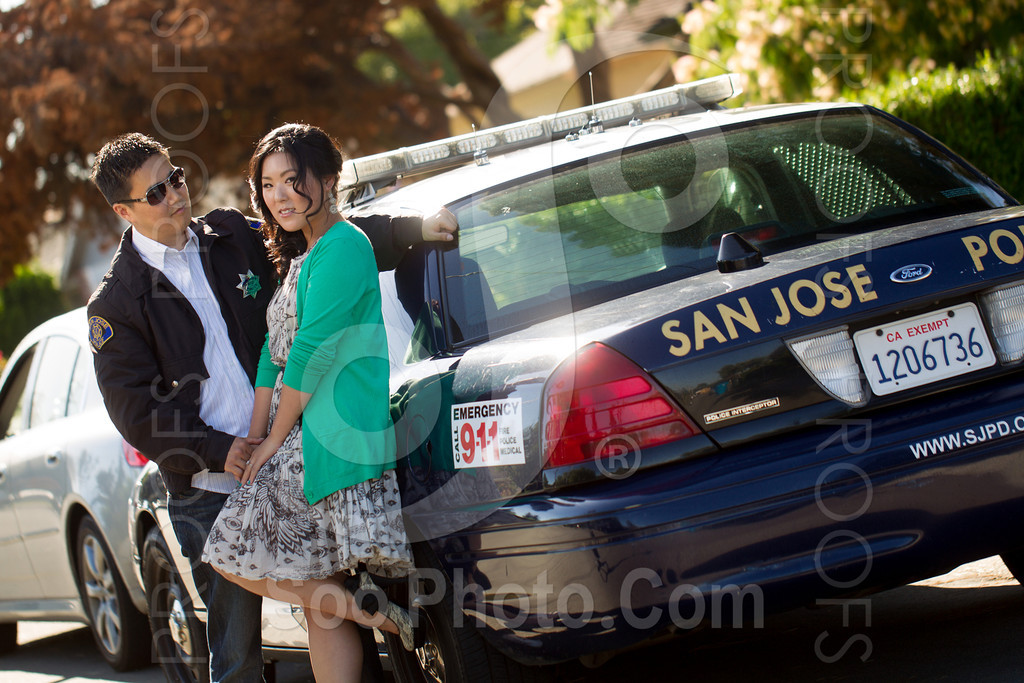 2013-06-13-susie-james-engagement-santa-cruz-5552
