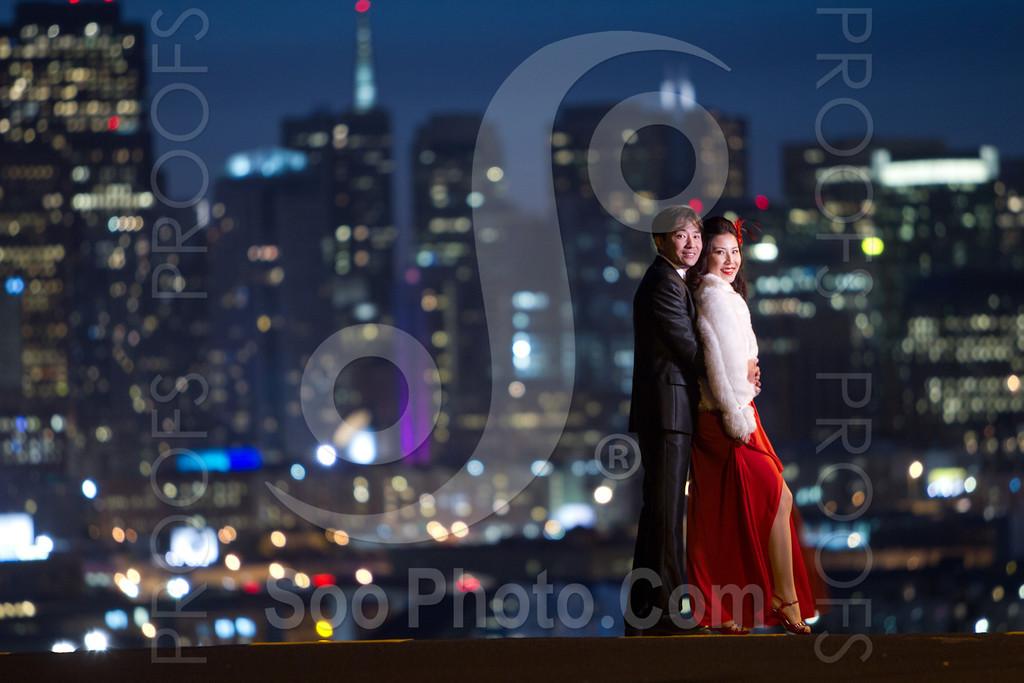 2012-05-24-tsubomi-koichi-0612