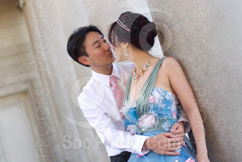 2012-05-24-tsubomi-koichi-0199