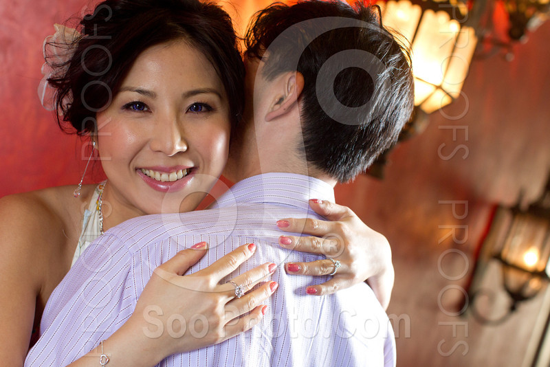 2012-05-24-tsubomi-koichi-0125