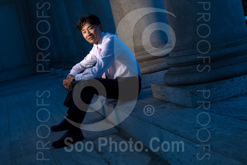 2012-05-24-tsubomi-koichi-0135