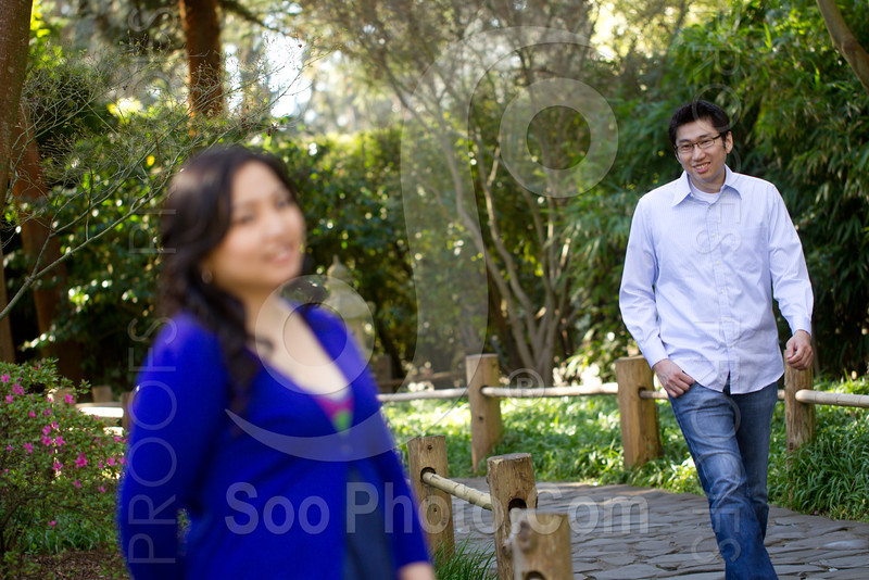 wendy-johnny-engagement-sf-3901
