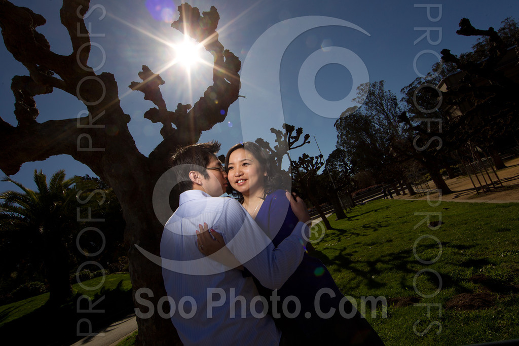 wendy-johnny-engagement-sf-3771