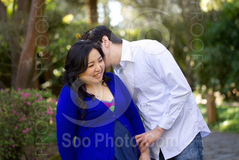 wendy-johnny-engagement-sf-3908