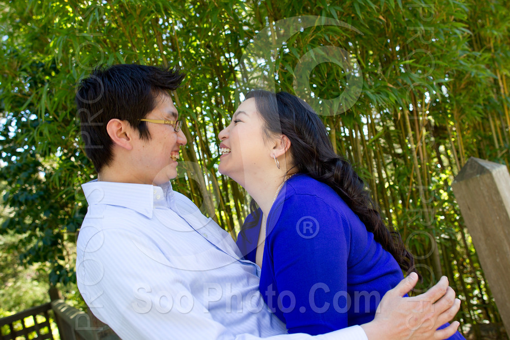 wendy-johnny-engagement-sf-3857