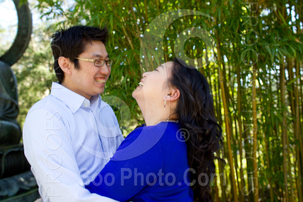 wendy-johnny-engagement-sf-3830