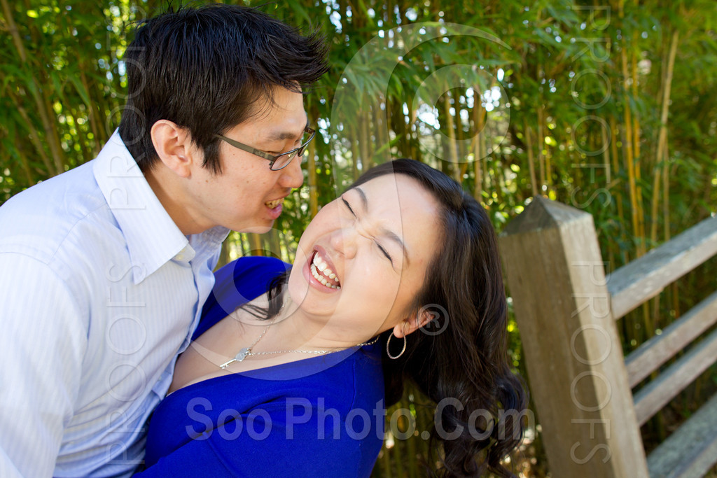 wendy-johnny-engagement-sf-3834