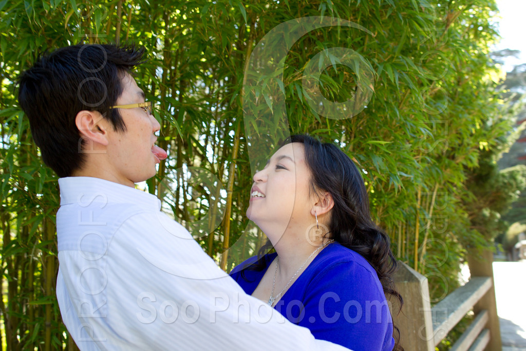 wendy-johnny-engagement-sf-3841